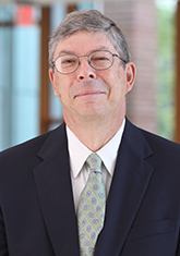 Harvey A. Feldman